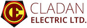 CLADAN ELECTRIC LTD.